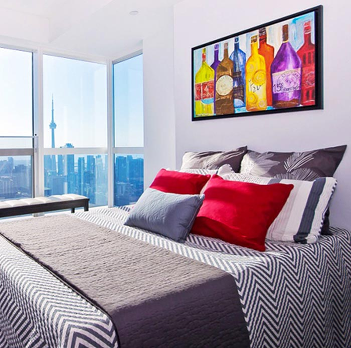 Home Interiors Furniture Mississauga 28 Images 100 Basement Apartment Mississauga Expert