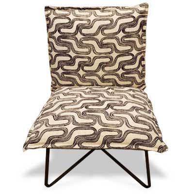 Accent Chairs Staging Gurus Rentals
