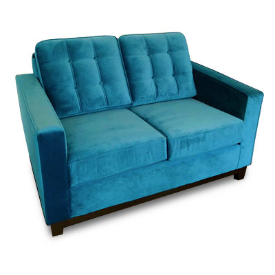 Carlton_Loveseat.jpg