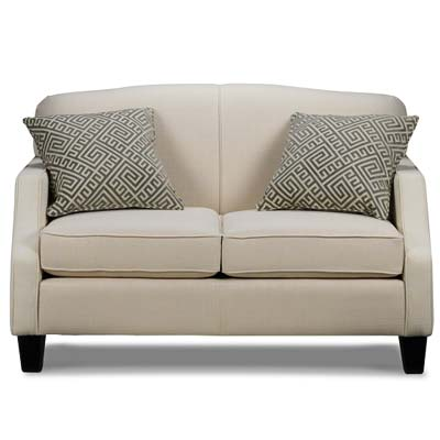 London_loveseat.jpg
