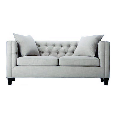 Maira_Gray_Sofa.jpg