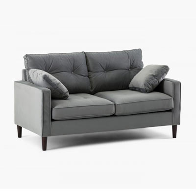 Rhea_Loveseat.jpg