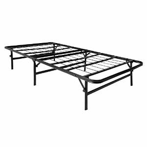Single_bed_frame.jpg