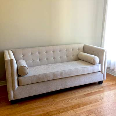 Zara_Loveseat.jpg