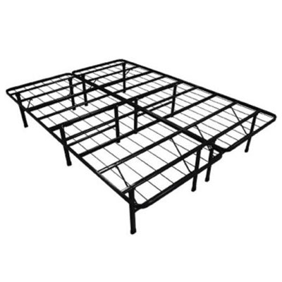 adjustable-beds-(30961460).jpg