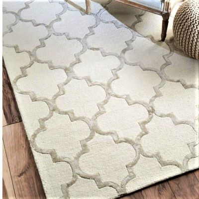 nickel-nuloom-area-rugs-sbhac13a-10014-e1_1000 (1).jpg