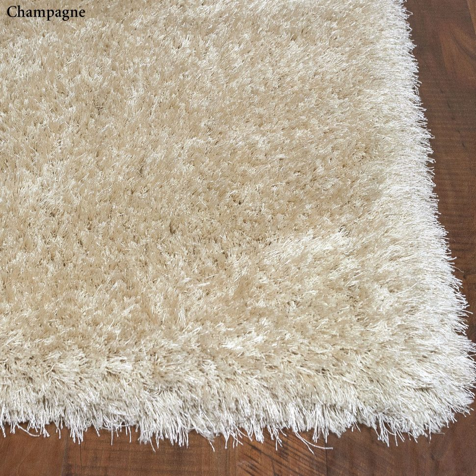 silk-shag-rug-fina-super-fine-silky-rugs-rectangle-dark-grey-black-fuzzy-area-thick-fluffy-carpet-beige-white-ivory-cheap-checkered-and-shaggy-inexpensive-marvelous.jpg